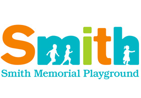 smith mermorial playground